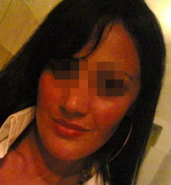 Plan sex avec une cochonne sur Neuilly-sur-Seine
