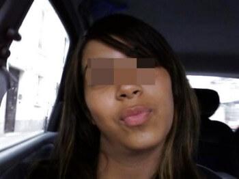 Fille arabe veut trouver un jeune maghrébin à Saint-Étienne à sucer