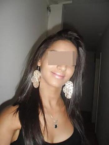 Femme arabe salope qui cherche un mec black pour un plan sodomie sur Perpignan