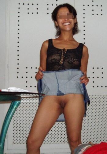 Je cherche un rapport sexuel sur Tourcoing avec un homme très actif
