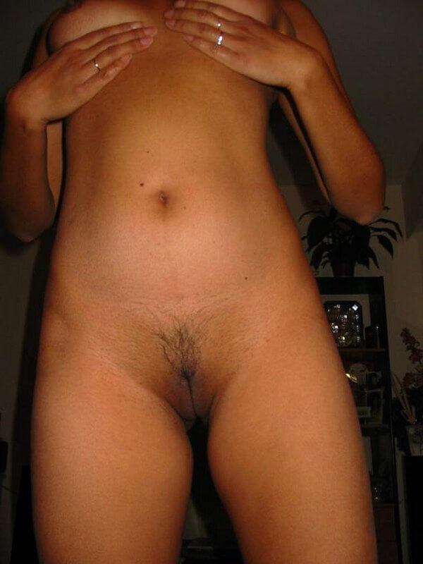 Je cherche un arabe sexy sur Metz pour un plan cul