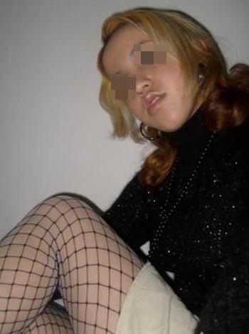 Relation basée sur le sexe avec une fille arabe sexy sur Fort-de-France