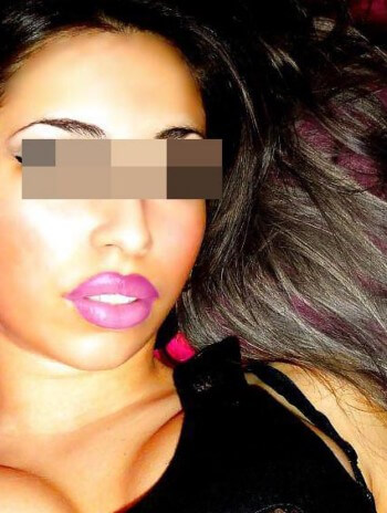 Je cherche un amant black à Dijon pour de la baise