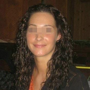 Un maghrébin sexy interessé par une défonce anale ?